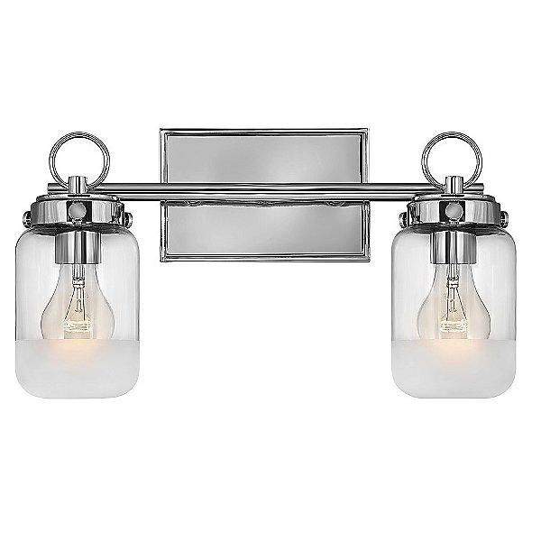 Penley Vanity Light By Hinkley Lighting