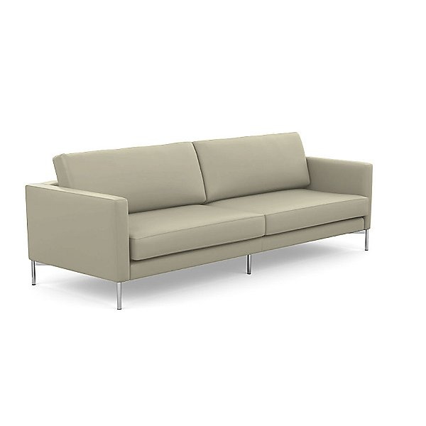 Divina Sofa By Knoll Knly275094