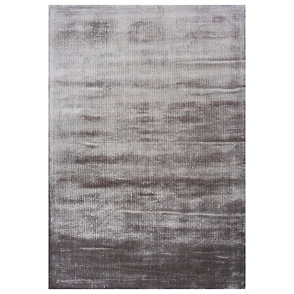 Lucens Area Rug by Linie Design LIN630928