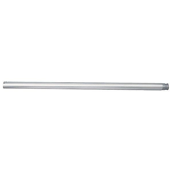 34 Inch Diameter Fan Down Rod By Modern