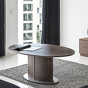 SM 236 High Rise Coffee Table by Neo by Skovby