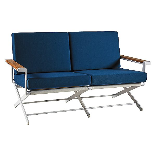 Oskar 2 Seater Sofa By Sifas G1649612