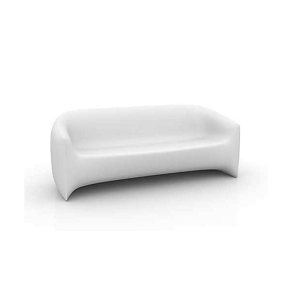 Sofa By Vondom Vony3707351