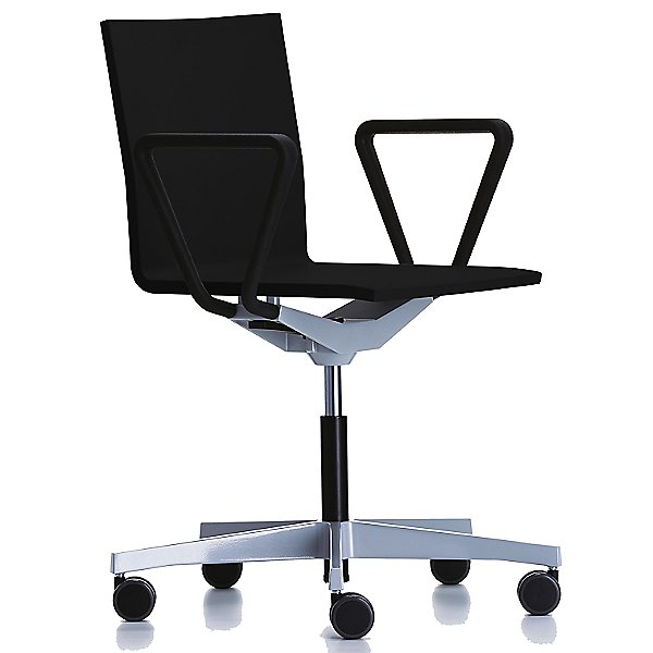 04 Chair by Vitra VTR489667