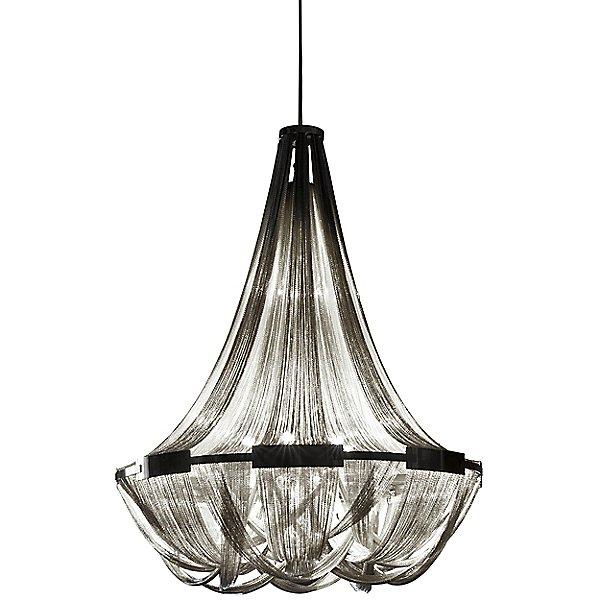Soscik Suspension Light by Terzani R337001