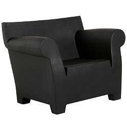 Bubble Club Armchair