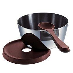Pasta Pot Set