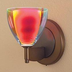 Rainbow 2 Wall Sconce
