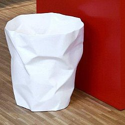 Bin Bin Waste Paper Baskets