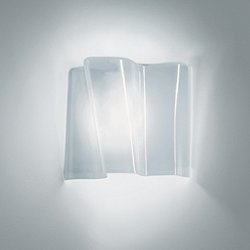 Logico Mini Single Wall Sconce|Logico Single Wall Sconce