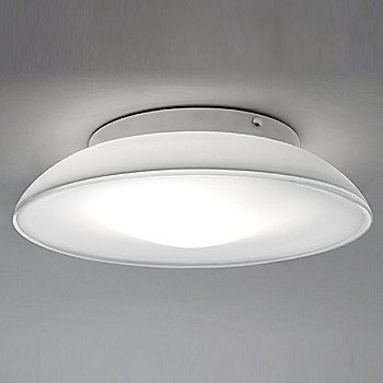 Lunex 15 Ceiling/Wall Light
