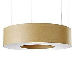 Saturnia Suspension Light - Large