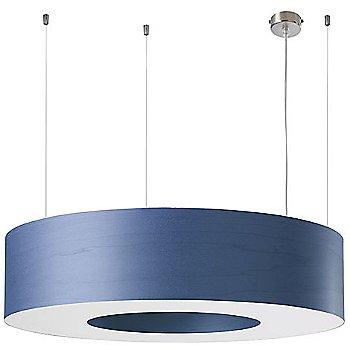Blue / Medium size