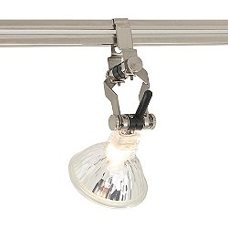 MO-Pivot Monorail Head