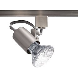 Model 178 Line Voltage Track Lighting
