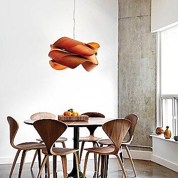 Orange Shade / Large size