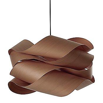 Chocolate shade / Large size
