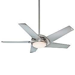 Stealth Ceiling Fan