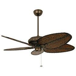 Belleria Ceiling Fan