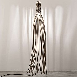 Hugo Floor Lamp