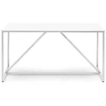 White / Medium size