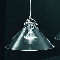 Tommy S Pendant Light