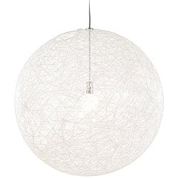 Random II Pendant Light