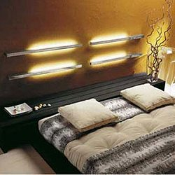 Zip Ceiling Wall Light