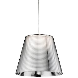 KTribe S1 Suspension Light