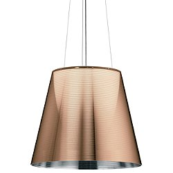 KTribe S3 Suspension Light
