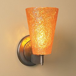 Bling 2 Wall Sconce