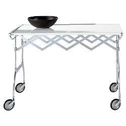 Battista Table