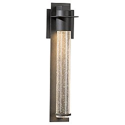 Airis Outdoor Sconce