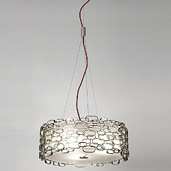 Glamour Suspension Light