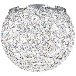Da Vinci Close to Ceiling Light - Flush Mount