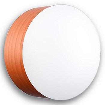 Medium size / Orange