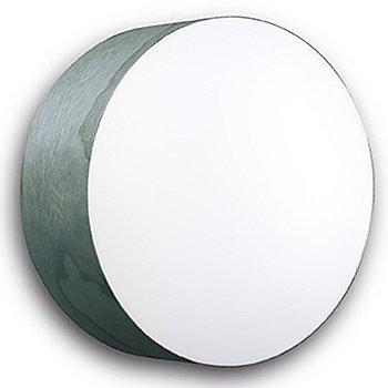 Medium size / Turquoise