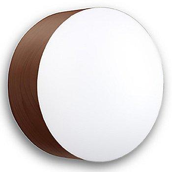 Medium size / Chocolate