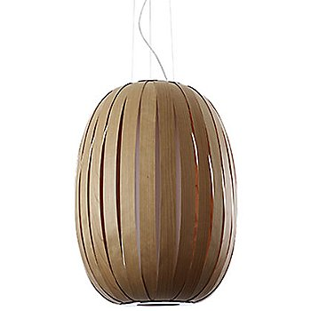 Natural Cherry Shade / Small size