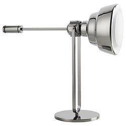 Diesel Collection Glas Table Lamp