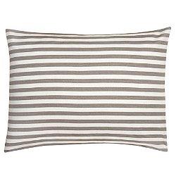 Draper Stripe Pillowcase Pair