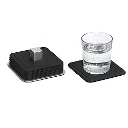 Trayan Coasters - Set of 6