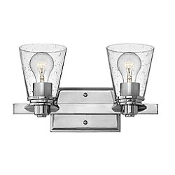 Avon 6 Light Bath Light