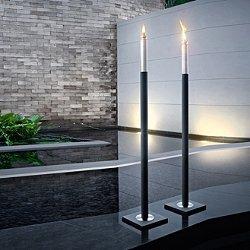 Barra Cylinder Torch