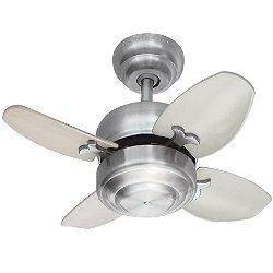 Mini 20 Ceiling Fan