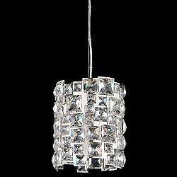Mosaix SMX105/115 Mini Pendant Light