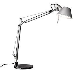 Tolomeo Mini LED Table Lamp