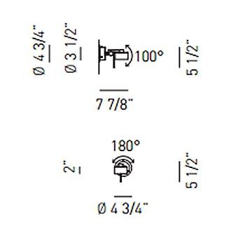 uu325369_sp