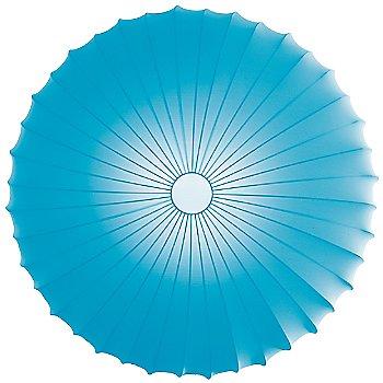 Light Blue shade