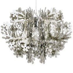 Fiorella Suspension Lamp